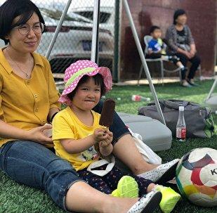 外媒:支付宝投资中国女足