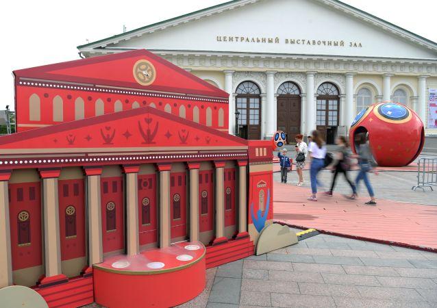乌克兰议会委员会建议禁止在乌转播世界杯