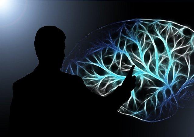 俄远东联邦大学生物医学院研制出新型经颅磁刺激器
