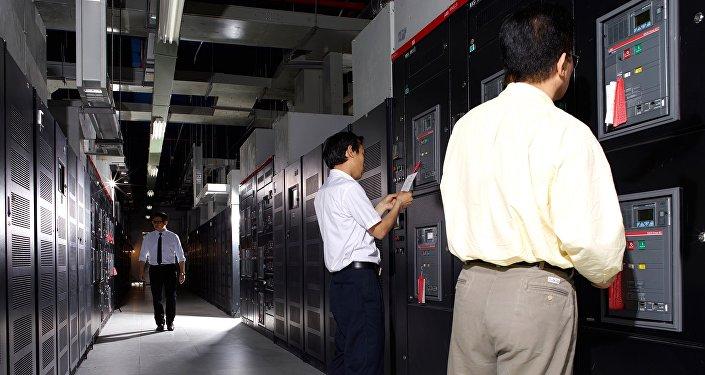 為何欲在深圳製造新一代超級計算機?