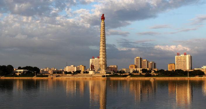 华媒:栗战书将率团访朝并出席朝鲜70周年国庆活动