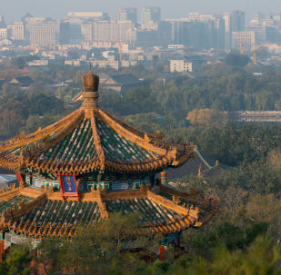研究:中国成为全球科技论文发表数量最多的国家