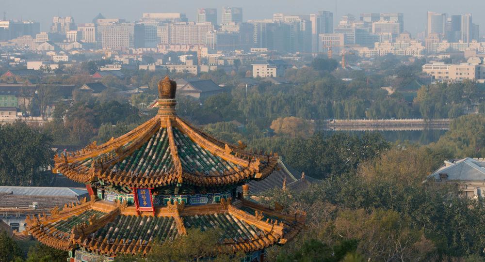 首屆中非防務安全論壇26日在京開幕