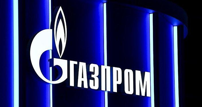 「俄氣」希望在2035年前每年通過管道對華輸送800-1100億立方米天然氣