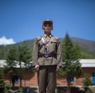 朝鲜承诺拆除核导设施