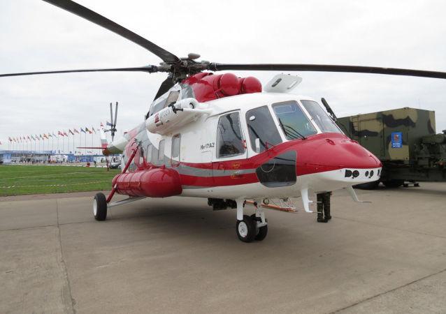 米-171A2