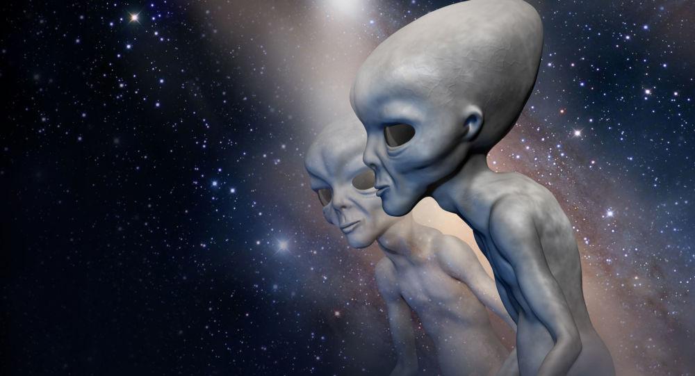 天文學家發現外星文明被毀滅的罪魁禍首