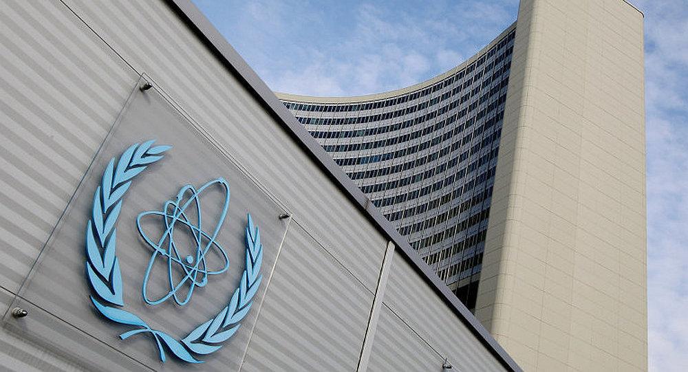 若国际原子能机构与朝鲜恢复全面合作 俄罗斯表示欢迎