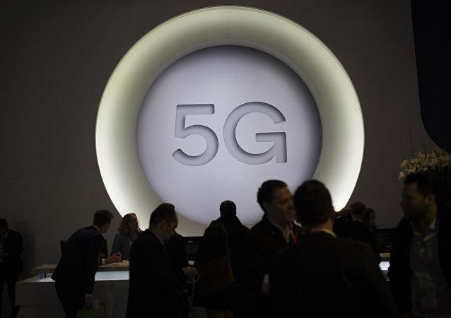 中国联通将于今年底在北京建造300座5G试验站