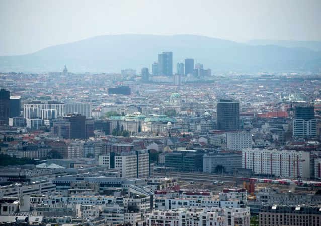 伊核协议签署国外长会议将于本周五在维也纳举行