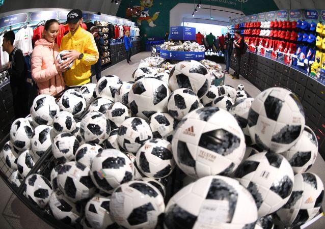 默克爾稱或將赴俄世界杯之行與會談相結合