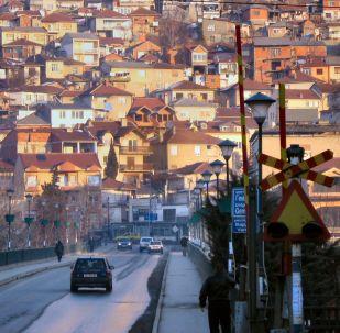 歐盟本月將就馬其頓入盟談判問題通過決議