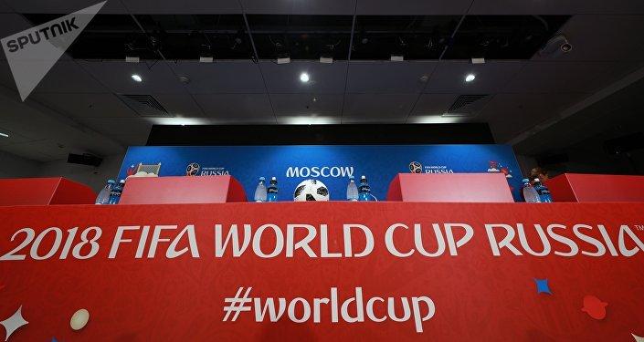埃及隊主教練稱薩拉赫缺席埃烏小組賽是為備戰俄羅斯隊