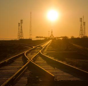 联盟系列火箭将于一周后执行事故后的首次发射任务