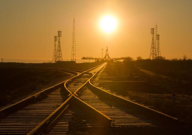 俄航天集團將告知歐美航天局關於「聯盟號」事故的調查結果