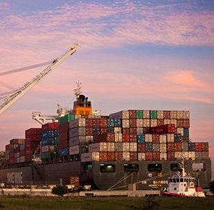 中美貿易爭端或助推新興經濟體提高發展質量