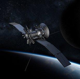 媒体:越南将于2019年初向轨道发射本国监测卫星
