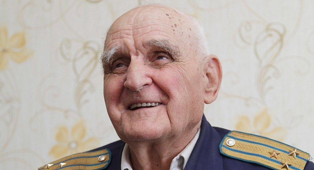 伊萬·列昂諾夫