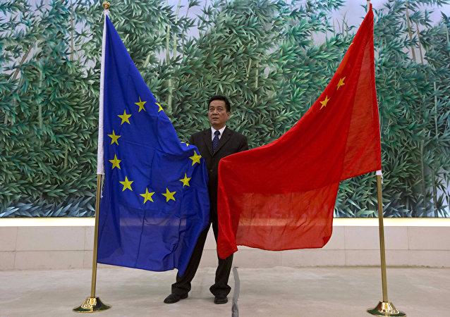欧盟建立外国投资的审查机制将对中国投资者造成打击