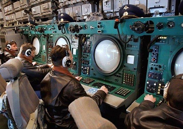 俄各大城市被部署了雷达防护