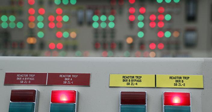 事故容错燃料:科学家找到提高反应堆安全性的方法