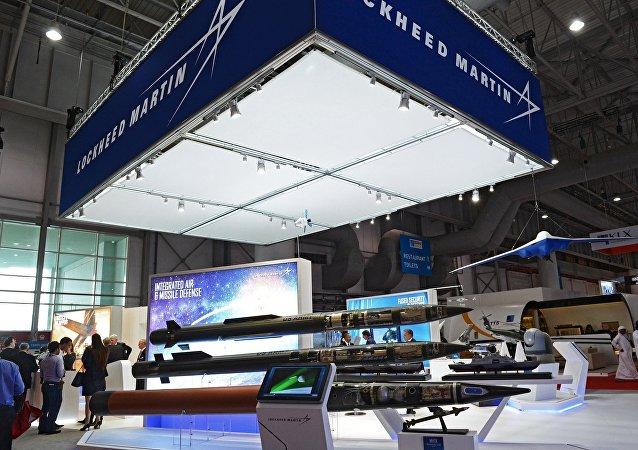 美軍將列裝新型空地導彈