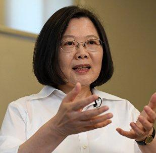 專家意見:台灣能將自由聯盟擰在一起嗎?
