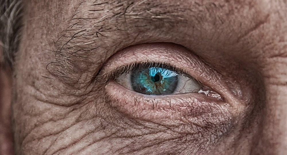俄人工晶体技术将大幅降低中国白内障患者治疗费用