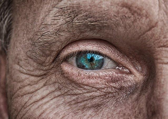 科學家:人類壽命極限會隨時間延長