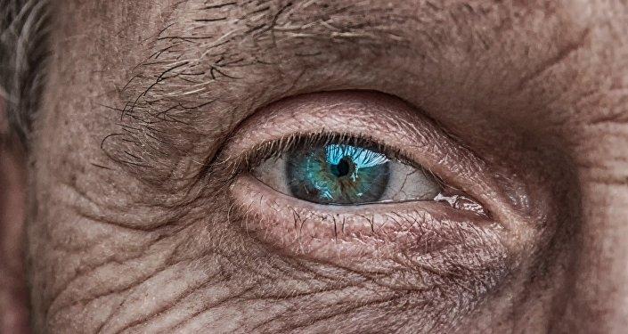 科学家:人类寿命极限会随时间延长