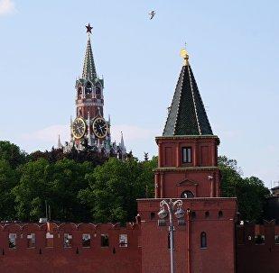 俄方支持解決朝鮮核問題的有效措施