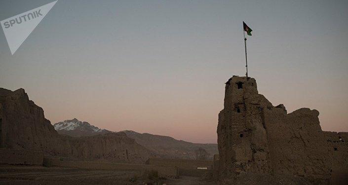 該國準備與塔利班在憲法框架內舉行直接對話