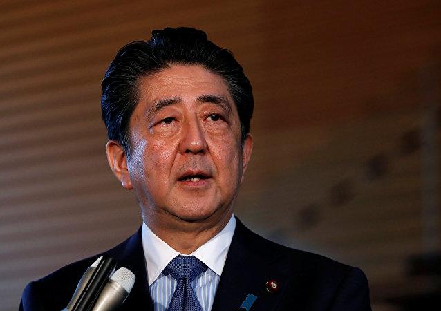 日美將繼續合作以制止向朝鮮非法供應石油