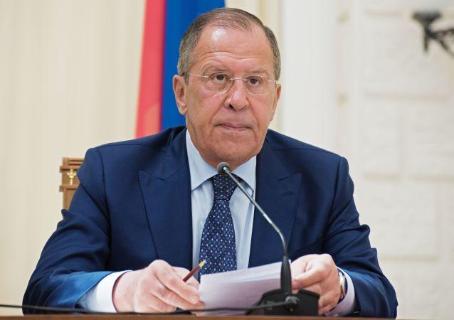 俄白兩國對歐洲緊張局勢加劇感到擔憂