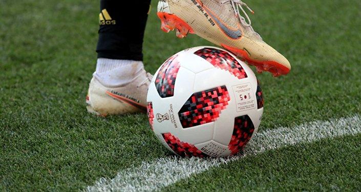 世界杯將為俄羅斯帶來大約300億美元的收入