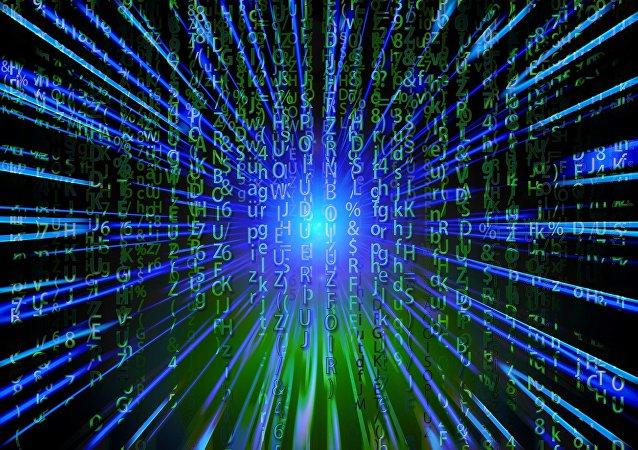 中國率先實現18個量子比特糾纏最新發現與創新