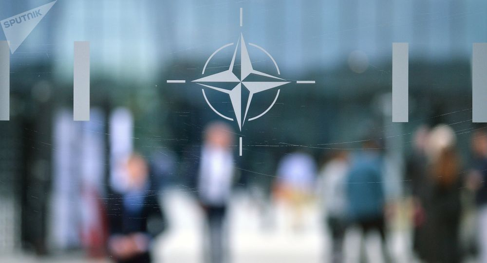 北約峰會聲明:北約不尋求對抗 不會對俄構成威脅