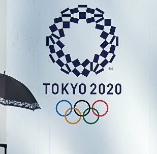 2020年东京奥运会圣火传递将从重建后的福岛县开始