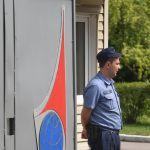 保险公司将为一年内所发生事故向俄航天国家集团赔付2.28亿美元