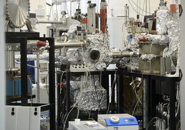 异质结构和量子设计:莫斯科工程物理学院描述未来电子学