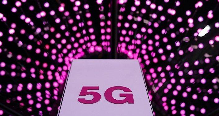 中國工信部:2019年年中或實現生產5G商用終端