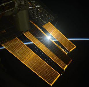 俄自2020年起提高向国际空间站货运量