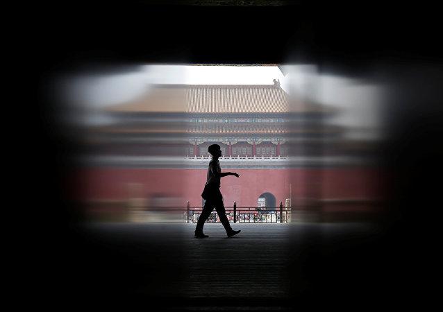 中国妇女第十二次全国代表大会在北京开幕