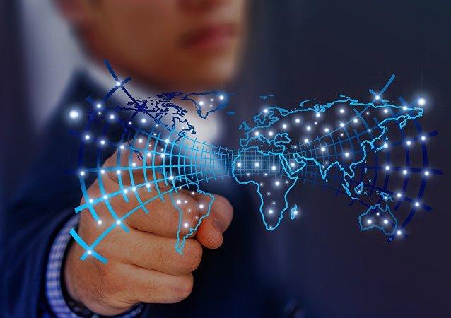 能否把外交决策权交给人工智能?