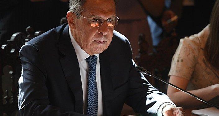 美国关于俄干预选举调查至今未能提出实证