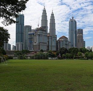 媒體:馬來西亞近期將取消死刑