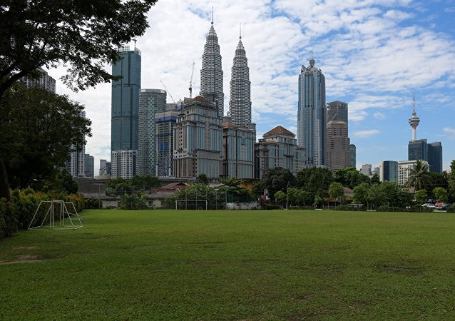 媒体:马来西亚近期将取消死刑