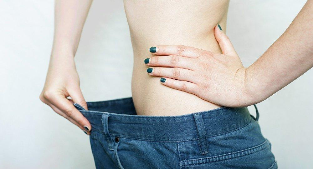 专家评出了五种最好的减肥饮料