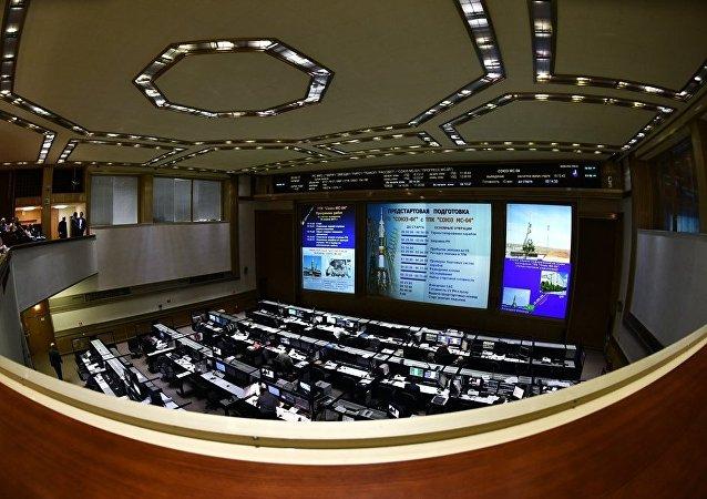 俄開始測試超高速衛星通信數據傳遞系統