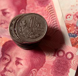 """特朗普无法阻止中国实现""""中国制造2025""""计划"""